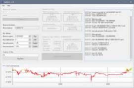 Cryptocurrency Btc Binance Bot
